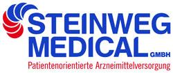 Steinweg Medical logo